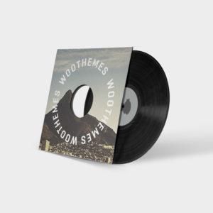 Greatest Hits – Volume 2